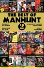 The Best of Manhunt 2 Cover Image