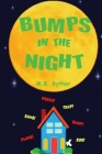 Bumps in the Night Cover Image