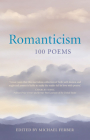 Romanticism: 100 Poems Cover Image