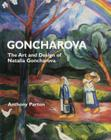 Goncharova: The Art and Design of Natalia Goncharova Cover Image