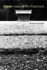 Japan-ness in Architecture Cover Image