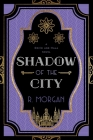 Shadow of the City Cover Image