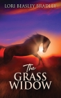 The Grass Widow Cover Image