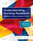 Understanding Nursing Research: Building an Evidence-Based Practice Cover Image