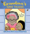 Grandma's Tiny House Cover Image
