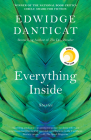Everything Inside: Stories (Vintage Contemporaries) Cover Image