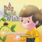 A Bug and a Wish Cover Image