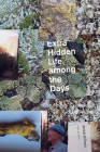 Extra Hidden Life, Among the Days (Wesleyan Poetry) Cover Image
