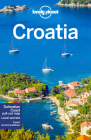 Lonely Planet Croatia (Country Guide) Cover Image