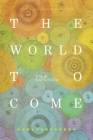 The World to Come Cover Image
