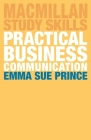 Practical Business Communication Cover Image