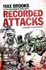 The Zombie Survival Guide: Recorded Attacks. Max Brooks Cover Image
