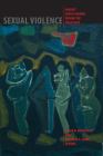 Sexual Violence against Jewish Women during the Holocaust (HBI Series on Jewish Women) Cover Image