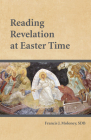 Reading Revelation at Easter Time Cover Image