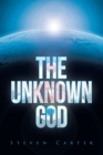 The Unknown God Cover Image