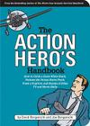 The Action Hero's Handbook Cover Image