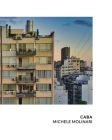 Caba Cover Image
