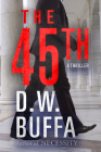 The 45th Cover Image