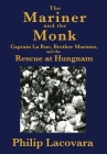 The Mariner and the Monk Cover Image