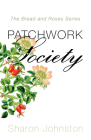 Patchwork Society Cover Image
