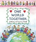 One World Together Cover Image