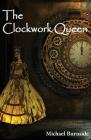 The Clockwork Queen Cover Image