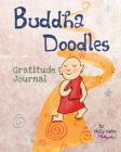 Buddha Doodles Gratitude Journal Cover Image