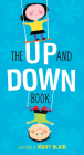 The Up and Down Book Cover Image