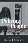 Policing Is About People Cover Image