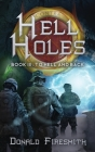 Hell Holes 3: To Hell and Back Cover Image