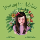 Waiting for Adeline Cover Image