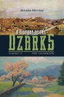 A History of the Ozarks, Volume 3: The Ozarkers Cover Image