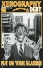 Xerography Debt Cover Image