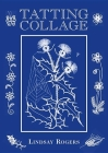 Tatting Collage Cover Image
