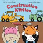 Construction Kitties Cover Image