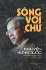 SỐng VỚi ChỮ Cover Image