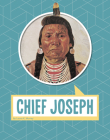 Chief Joseph (Biographies) Cover Image