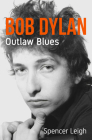 Bob Dylan Outlaw Blues Cover Image