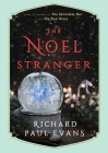 The Noel Stranger (The Noel Collection) Cover Image