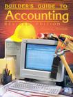 Builder's Guide to Accounting Cover Image