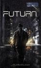 Futura Cover Image