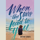 When the Stars Lead to You Cover Image