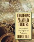 Identifying Planetary Triggers: Astrological Techniques for Prediction Cover Image
