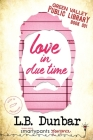 Love in Due Time Cover Image