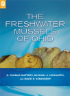 The Freshwater Mussels of Ohio Cover Image