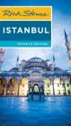 Rick Steves Istanbul Cover Image