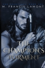 The Champion's Torment Cover Image