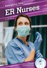 Er Nurses Cover Image