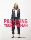Promising Young Woman: Screenplays Cover Image