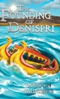 The Founding of Denispri Cover Image